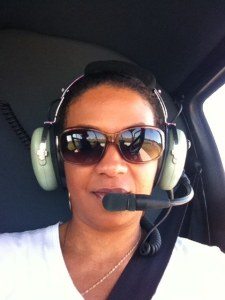 Apostolic Pilot